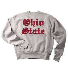 ohio state alumni hat barnes noble the ohio state bookstore ohio state