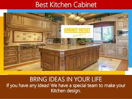 kitchen cabinet new jersey kitchen cabinets in new jersey counter top cabinetoutlet shop