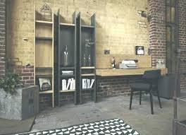 magasin canapé nord pas de calais destockage meuble nord magasin canape nord de canapac cuir beau