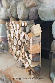 cpmpublishingcom page 22 cpmpublishingcom fireplaces