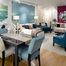 decorating your home on a budget get your free budget decorating