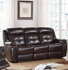 3 Recliner Sofa 3798 00 3 Pc Reclining Sofa Set Sofa Sets Af 54160 Set 3 7