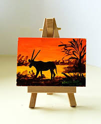 aceo cards for sale aceo cards for sale best price