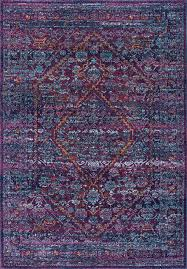 Area Rugs Usa Rugs Usa Area Rugs In Many Styles Including Contemporary