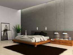 Mens Bedroom Decorating Ideas Best 25 Male Bedroom Decor Ideas On Pinterest Male Bedroom Man
