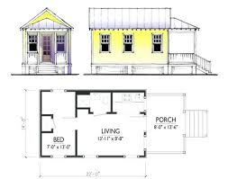 house plans for small cottages small floor plans cottages tiny cottage floor plans carriage house