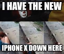 New Iphone Meme - iphone x memes imgflip