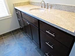 bathroom vanity home designs pinterest pinterest vanities