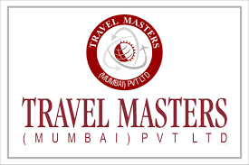 Travel Masters images Travel masters mumbai pvt ltd bund garden tour package for jpeg