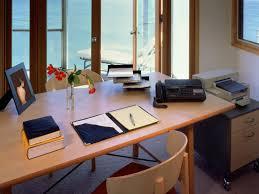 home office 133 home office workstation home offices