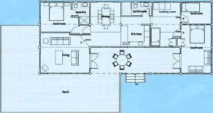 quonset hut home plans quonset hut house floor plans wood floors