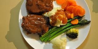Scottish Comfort Food Scottish Lorne Sausages Square Breakfast Sausage Recipe Genius