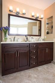 Bertch Bathroom Vanity by Bertch Bath Bathroom Contemporary With Natural Stone Tropical