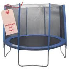 amazon black friday trampoline pure fun 36 inch kids mini trampoline 2015 amazon top rated
