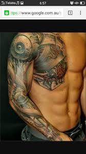 35 best tattoos images on pinterest tattoo ideas tattoo designs
