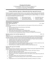 Functional Resume Template Free Download 134 Best Best Resume Template Images On Pinterest Best