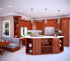 American Made Rta Kitchen Cabinets Bathroom Amazing Cabinets Warehouse Image Gallery Proview