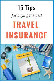 traveler insurance images 15 tips for buying the best travel insurance policy jpg