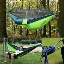 online get cheap personal mosquito net aliexpress com alibaba group