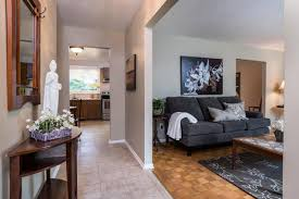 Home Interior Sales Representatives Judyandcarol Ca Ottawa Real Estate Sales Representatives 28