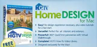 hgtv home design for mac kunts