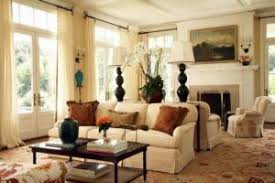 British Colonial Decor Inspired By The British Empire Colonial Inspired House And