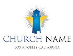 Guiding Light Church 13 Best Photos Of Church Light Logo Lighthouse Church Logo
