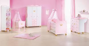 chambre bébé pinolino modele chambre bebe fille chaios com