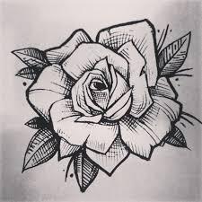 rose tattoos design rose tattoos rose tattoos design