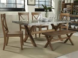 dining room furniture jacksonville fl design ideas 2017 2018