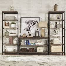 40 Inch High Bookcase Best 25 Media Towers Ideas On Pinterest Diy Modern Interior