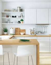 astuce pour amenager cuisine comment équiper une cuisine alamode furniture com