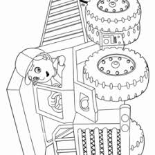 coloring pages handy manny kids drawing and coloring pages