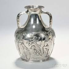 The Portland Vase Search All Lots Skinner Auctioneers