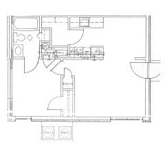 wesley living st mark manor moscow tn floor plans arafen