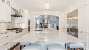 transitional kitchen montreal south shore ateliers jacob the alsace