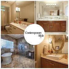 our blog u2014 key residential