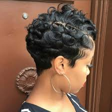 hair in a bun for women over 50 10 short hairstyles for women over 50 short hair shorts and