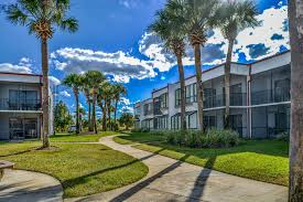 2 bedroom suites in kissimmee florida orbit one vacation villas by diamond resorts 2018 room prices