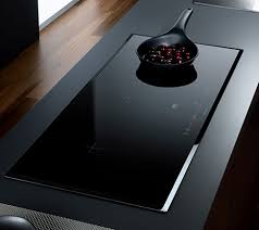 Thermador Induction Cooktops Best Induction Cooktop Reviews