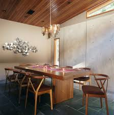 raked ceiling archives dining room decor