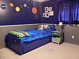 Doctor Who Bedroom Wallpaper  Pierpointsprings Regarding Doctor - Dr who bedroom ideas
