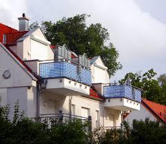 pvc f r balkon pvblik balkon sichtschutz decor