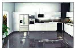 avis cuisines schmidt plan de travail ilot cuisine 14 cuisine lineaquattro blanche