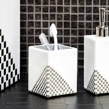 Designer Bathroom Accessories Mirrors Storage  More Amara - Bathroom design accessories