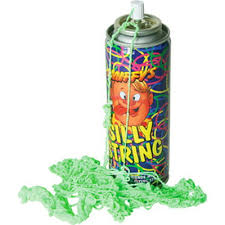 silly string a lifesaving application for silly string core77