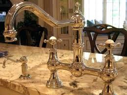 country kitchen faucets country kitchen faucets awe inspiring country kitchen faucets