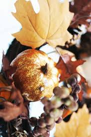 getting seasonal hits of autumnal u0026 halloween decor maria j