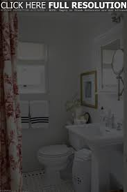 bathroom decorating ideas cheap best decoration ideas for you