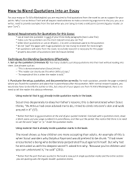 chicago manual sample paper computer essays kids examples of resume for experienced painter